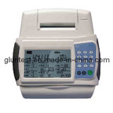 URIT-30 Urine Analyzer