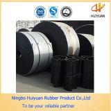 Mor Ep Oil Resistant Conveyer Rubber Belting