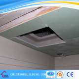 Building Materials/Decoration Ceiling Board/Moisture Proof Gypsum Board/Plaster Board