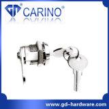 Lock Cylinder Cabinet Lock Drawer Lock (SY501-D)