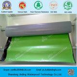 Self-Adhesive Waterproof Membrane