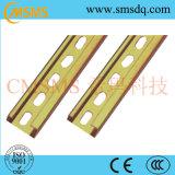 Mounting Rails - G32-15 (1.2) Steel