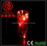 Outdoor LED Light String Rubber Wire