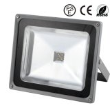Waterproof IP 67 LED Flood Light LED CREE Chip, UL Driver (AEM-I01-30W)