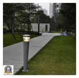 Factory Price 2W/3W5w/8W Outdoor Lawn Light