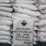 Metal Surface Zinc Chloride