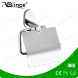 Stainless Steel 304 Toliet Paper Holder (AB1203)
