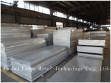 Aluminum Plate for Building Decoration Used with Competitive Price