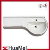 BMC SMC Sink Mold and Mop Sink Wash Basin