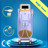 Promotion of 808nm Diode Laser Hair Removal Machine