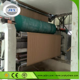 Ivory Board Paper Coating Line, Making Machine Coating White Top Paper