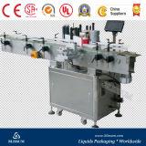 Full Automatic Self-Adhesive Labeling Machine