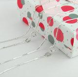 Chain Necklaces, 925 Silver Chain, Pendant Neckalce