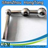 Ball-Crank Handles Handle / Lathe Ball Crank Handle