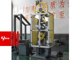 Pl-4- Wire Rope Fatigue Testing Machine (New Designed)