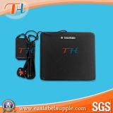 RF Label EAS Tag Deactivator