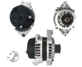 Auto Alternator Ca1053IR 0123120001 for Delco/Ford