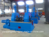 H Beam Professional Flange Straightening Machine