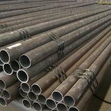 En10297 Seamless Steel Pipe for Oil Gas Liquid Transport
