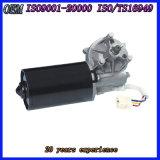 Popular International 12V DC Wiper Motor