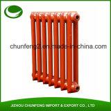 Kazakhstan Popular Heating Radiators Mc90