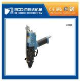Mc660 C Hog-Ring Gunc for Machine