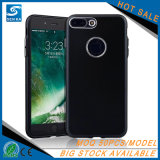 Colorful Solid Matte Soft TPU Slim Phone Case for Samsung S8