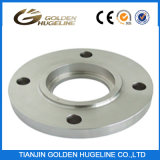 Carbon Steel Socket Welded Flange
