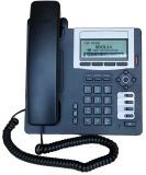 Office SIP VoIP Phone
