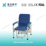 Ward Nursing Chair for Patient Accompanying
