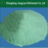 Industrial Grade Water Treatment Ferrous Sulfate