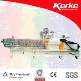 Pet Bottle Recycling Machine Extruder Line