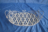Iron Basket (PL08-5036)