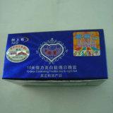 Jiaoli Moisture Herbal Skin Whitening Cream