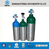 2014 Newest Small Portable Oxygen Cylinder (LWH180-10-15)