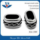 Hot Selling Custom Stainless Steel Logo Bead