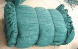 High Intensity 100% Nylon Multifilament Fishing Net