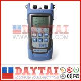 Exfo Pon Optical Power Meter/ Fiber Power Meter/ Optical Power Detector