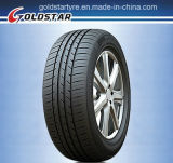 China Best Quality New PCR Tyre 205/70R14 195/65R15