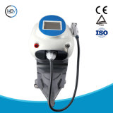 CE Approved Portable IPL Shr Hair Removal Equipment