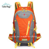 Waterproof Ripstop Fabric Outdoor Sport School Laptop Backpack