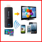 Miracast Dlna Airplay 1080P Multi-Media TV Dongle WiFi HDMI Measy TV Stick