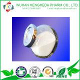 Trans-3-Hydroxy-L-Proline CAS: 4298-08-2 Amino Acid Pharmaceutical Grade Intermediates