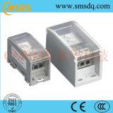 Multipurpose Terminal Blocks (SDJ series)