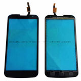 China Phone High Quality Touch Screen for Huawei G730