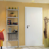 Flush Room Door with Wooden Skeleton From China