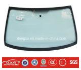 Auto Glass Laminated Front Windscreen Glass
