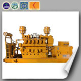 Hot Sale 500W Natural Gas Generator From Factory with Ce, ISO,
