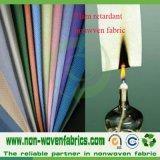 PP Fire Retardant Non Woven Fabric