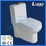 Jx-10# Economical Bathroom Ceramic Toilet Seat with Economcal Price